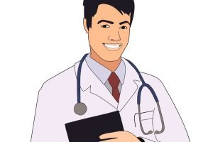 stethoscope predicts death